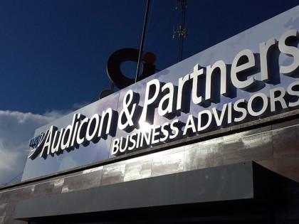 Audicon & Partners